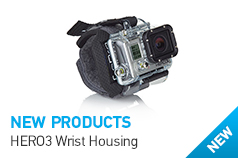 Hero3-wrist-housing