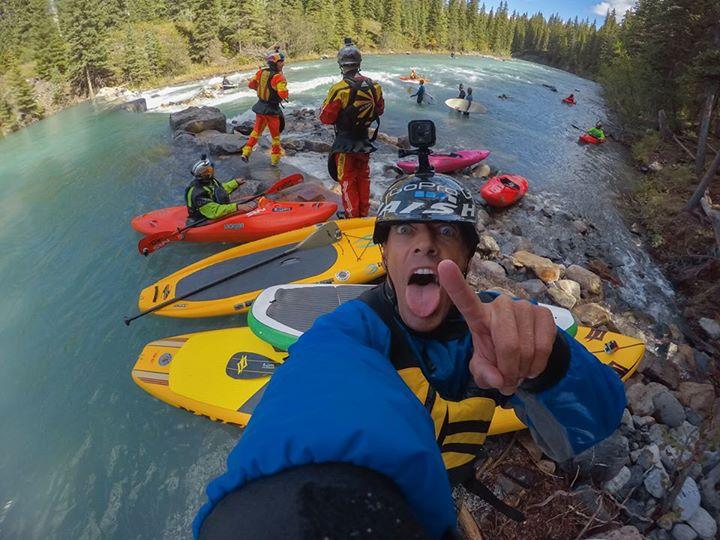 Chuck_p_kayak