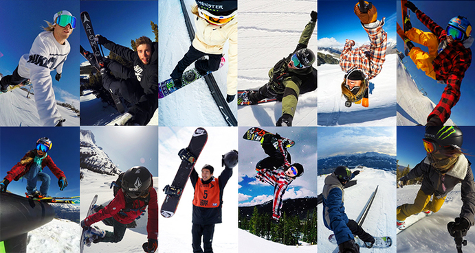 Large_xgames_athletes