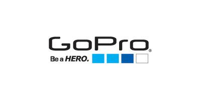 Large_gopro_be_a_hero_logo