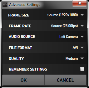 format undf player free download