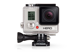 Gopro Hero 3 White Png GoPro Official Website...