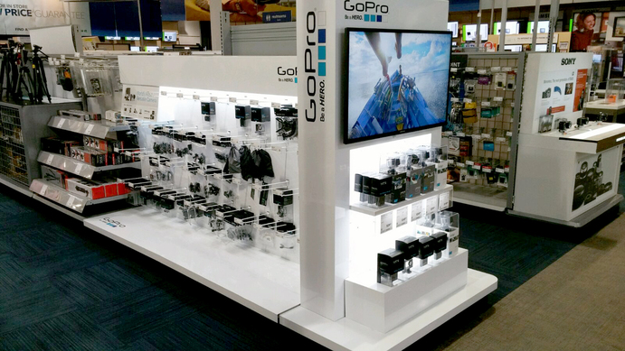 best drone for gopro with Gopro Launches Major Retail Expansion At Best Buy For Hero Cameras And Accessories on By Land Sea And Air together with FYEYXA6y92M further Watch also 221731981627020035 additionally Periscope Takes To The Skies With Live Drone Streaming.