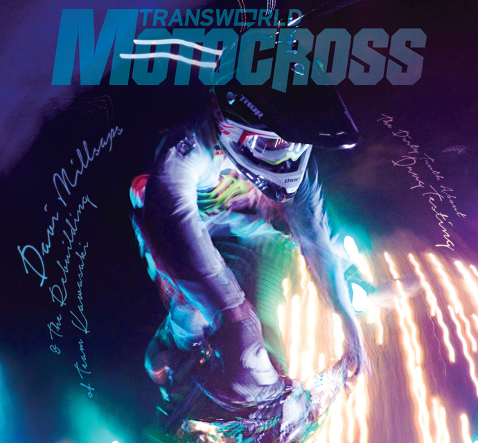 Transworldmx_cover_feb15_cropped2