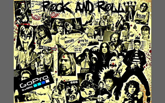 Main_rock-and-roll1