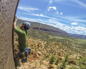 Pod_thumb_tim_climbing_p_zach_mahone_gp3
