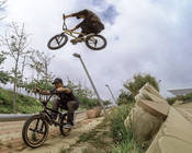 Pod_thumb_130516_bmx_chad_kerley_mike_escamilla_summerx_barcelona_g0130386_fb