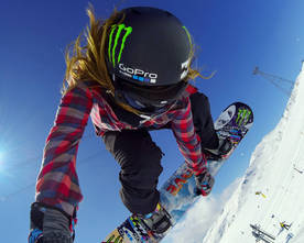 Channel_home_thumb_130411_snbd_jamie_anderson_laax_g0061668