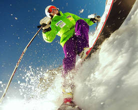 Channel_home_thumb_120114_ski_julia_mancuso_athdrop_g0040401