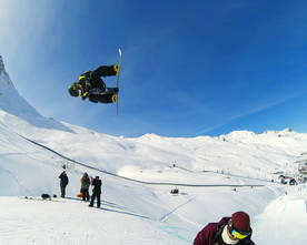 Channel_home_thumb_130808_snbd_torstein_horgmo_xgames_tignes_g0150138