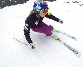 Channel_home_thumb_131015_ski_lyndsey_vonn_portillo_chile_g0010443