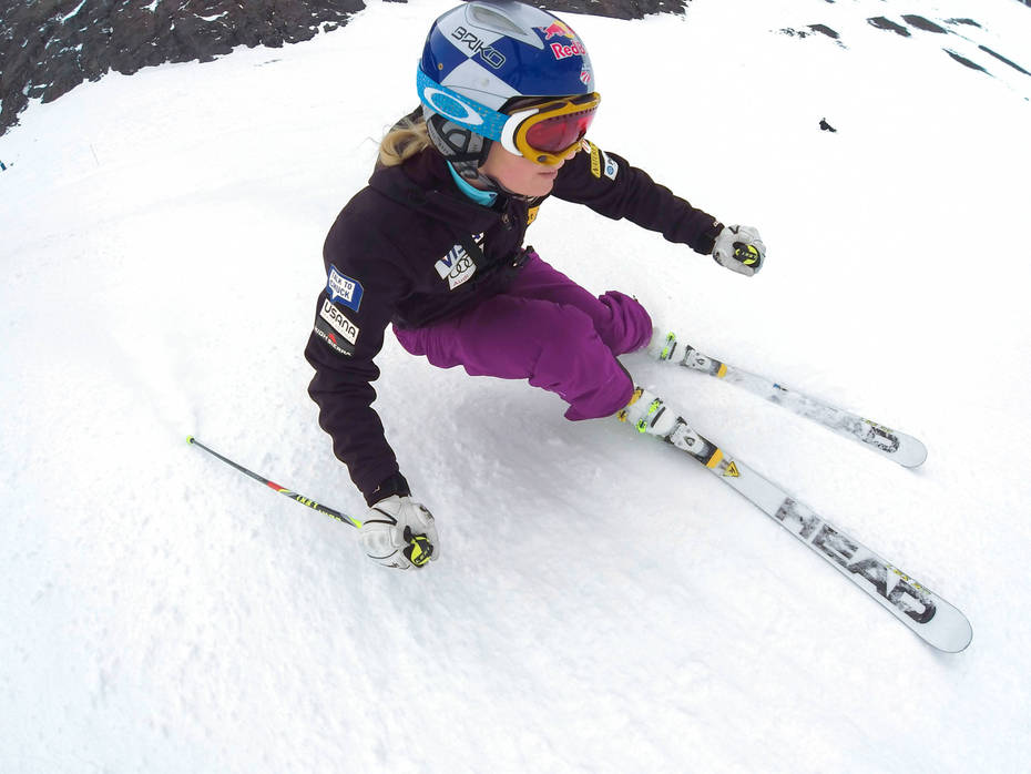 Full_height_131015_ski_lyndsey_vonn_portillo_chile_g0010443