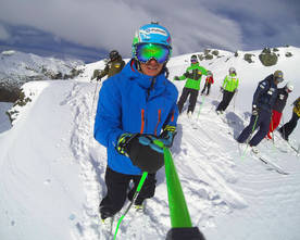 Channel_home_thumb_120130_ski_ted_ligety_g0120480