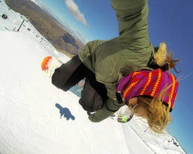 Channel_home_thumb_si00225_140106_olym_jamieanderson_halfpipe-optim