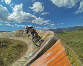 Channel_home_thumb_si00229_140106_olym_tedligety_pumptrack-optim